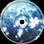 Melodye & L. Mity - Snow Flower