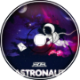 Jezzel - Astronaut