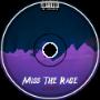 Miss The Rage (Trippie Redd snippet)
