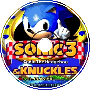 Sonic 3 and Knuckles Act 2 Boss METAL