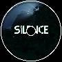 Marianz - Silence