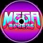 5906 (superpermutation by Greg Egan) Hardstyle Version
