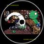 Cheap Shop - KujoDude Cover Feat. PZPiano