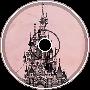 Vintage Disney Orchestra leak