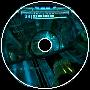 [Metroid Prime] Friggin' Underwater Frigate