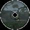 [Metroid Prime] Industrial Overworld Redux