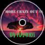 More crazy (NWSK)