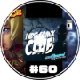 Indie Comix Club Podcast 60