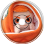 Woomy Of Approval