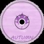 Kannkrel - Autumn