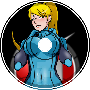 [Super Metroid_Spoof] The Hunter's Boy Toy