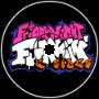 Satin Panties - Friday Night Funkin C-Sides Remix