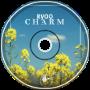 [Melodic House] Ryoo - Charm