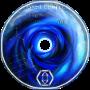 Agente.001 - Oxonium