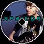 Capricorn | AlphaStorm