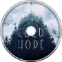 Cold Hope