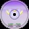 ME-OS OST 09 - Gon Ball Rally - Hazelands