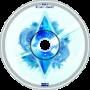 modus & Loudar - No Limits (Ivivarelus Remix)