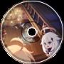 Genshin Impact OST - Dragon Spine Track No.17 (Piano Arrange)