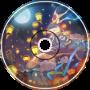 Genshin Impact OST - Dragon Spine Track No.13 (Piano Arrange)