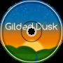 A.P.Earth | Gilded Dusk