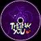 CasTy! & ShockWarp - Thank You