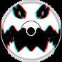 Clubstep (Djoxy remix) DEMO