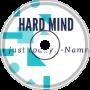 Hard mind (NWSK)