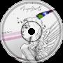 Angelbeats (feat. Jesswherever)