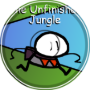 The Unfinished Jungle - Blinky's Adventure OST