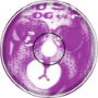 Quad Strike -DG SIDE- [RENAISSANCE TECHNO]