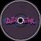 Roses (Diffraktor Remix)