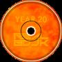 "Year 20 EP - Emotionless Adventure (""Alexithymia"" VIP)"