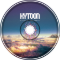 Kytoon - Used To Feel Good
