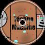 Techno Machine