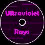 Ultraviolet Rays (EDM)