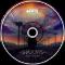 Shadows (2021 Version)