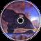 inunoshiri - Gameboy Advance