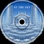 At The Sky [FULL ALBUM MIX]