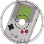 Gameboy(?) thing I made