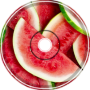 Melon Sea - 1 Year Anniversary Mix