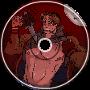 Ghostface and Jock [NSFW Comic Dub audio]
