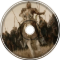 The Battle of the Pelennor Fields (Digital Remake)