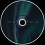 The World Before Us (ft. Deniz Kirci)