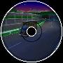 Toad's Turnpike (Mario Kart 64)