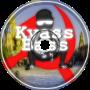 Kvass Bass