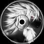 Shadow Rune | Final Battle 1