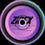 Four Twenty (Extended Mix)
