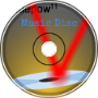 Title Screen (Music Disc)
