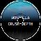 Crush Depth [instrumental]